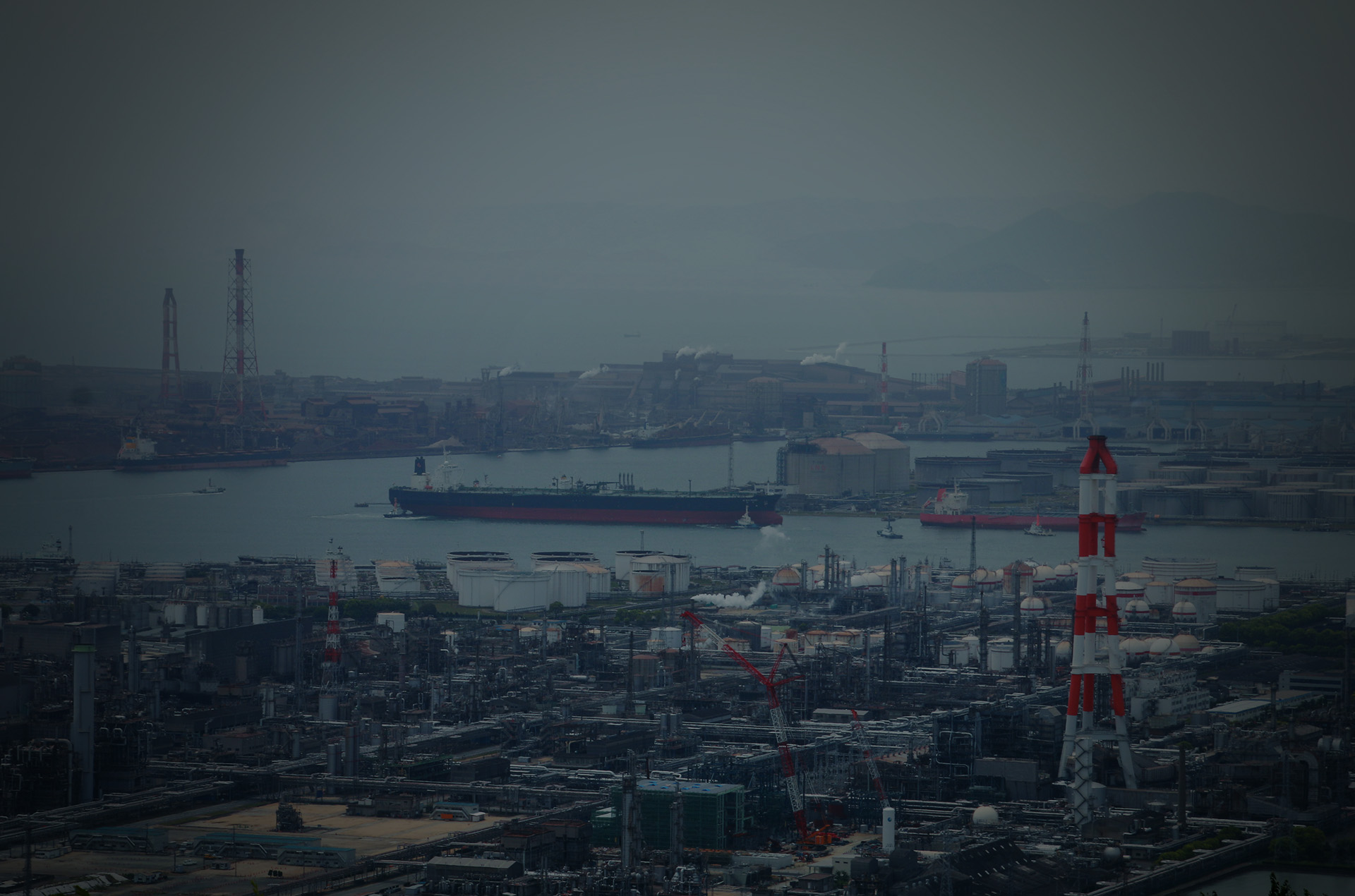 沼本産業 岡山・倉敷の労働安全衛生保護具製品の販売